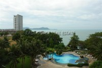 Krisda Cliff condos For Rent in  South Jomtien