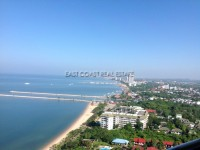 Krisda Cliff & Park condos For sale and for rent in  South Jomtien