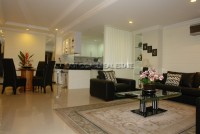 LK Legend condos For Rent in  Pattaya City