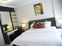 LK Legend  Condominium For Sale in  Pattaya City