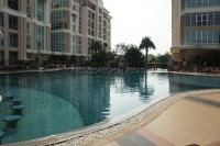 LK Legend condos For Sale in  Pattaya City