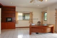 La Bella Casa 686651