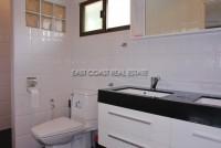 La Bella Casa 686655