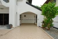La Bella Casa 686674