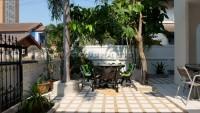 La Bella Casa 929640