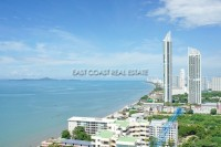 La Royale condos For Rent in  Jomtien