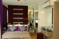 La Santir Condo  Condominium For Sale in  Jomtien