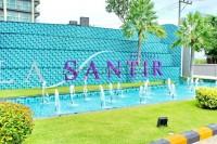 La Santir 85101