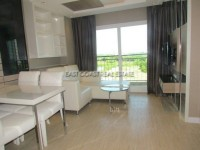 La Santir condos For Sale in  Jomtien