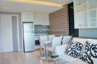 La Santir condos For Rent in  Jomtien