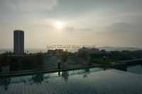 Laguna Bay 5930