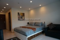 Laguna Bay 1 condos For Rent in  Pratumnak Hill