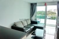 Laguna Bay 1 Condominium For Sale in  Pratumnak Hill