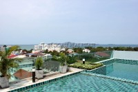 Laguna Bay 1 condos For Sale in  Pratumnak Hill
