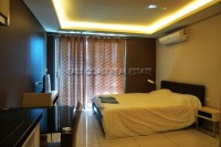 Laguna Bay 2 Condominium For Rent in  Pratumnak Hill