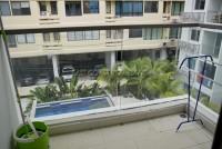 Laguna Bay 2 534011