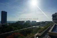 Laguna Bay 2 837713