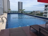 Laguna Bay 2 condos For sale and for rent in  Pratumnak Hill