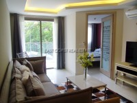 Laguna Bay 2 condos For Sale in  Pratumnak Hill