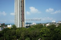 Laguna Beach 1 condos For Rent in  Jomtien