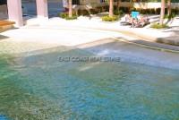 Laguna Beach FOR QUICK SALE! 90908