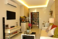 Laguna Beach Resort condos For Sale in  Jomtien