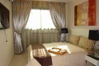 Laguna Beach Resort 64325