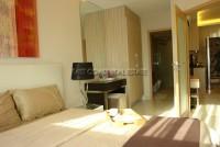 Laguna Beach Resort 64327