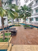 Laguna Beach Resort 9413