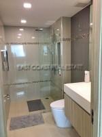Laguna Beach Resort 941312