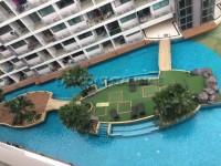 Laguna Beach Resort 94132