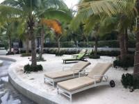 Laguna Beach Resort 94133