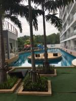 Laguna Beach Resort 94134