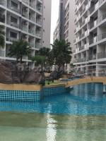Laguna Beach Resort 94137
