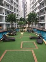 Laguna Beach Resort 94138
