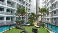 Laguna Beach Resort 974110