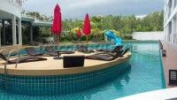 Laguna Beach Resort 97419