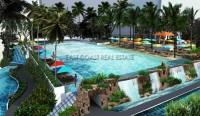 Laguna Beach Resort  6061