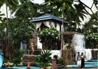 Laguna Beach Resort  60611
