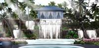 Laguna Beach Resort  60612