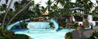 Laguna Beach Resort  60613