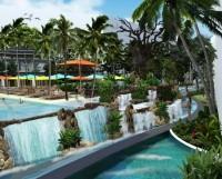 Laguna Beach Resort  60615