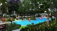 Laguna Beach Resort  60616