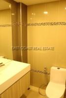 Laguna Beach Resort  743515