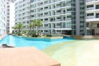 Laguna Beach Resort  74353