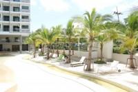 Laguna Beach Resort  74354