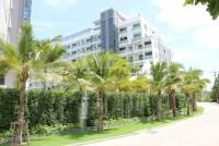 Laguna Beach Resort  74355
