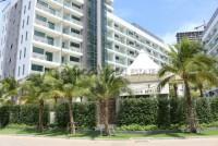 Laguna Beach Resort  Condominium For Sale in  Jomtien