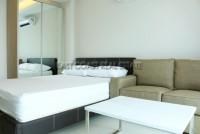 Laguna Beach Resort  74358