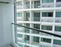 Laguna Beach Resort 1 1034913